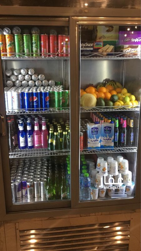 محل للبيع فى شارع زرقاء اليمامة, مدينة الكويت 41