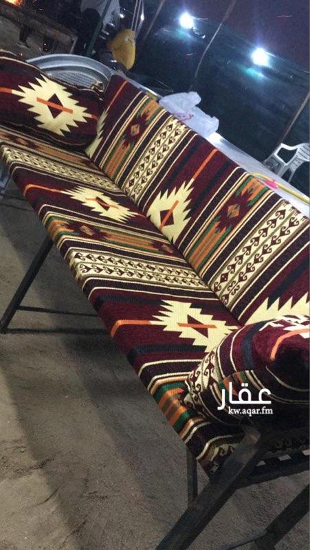 محل للبيع فى شارع زرقاء اليمامة, مدينة الكويت 6