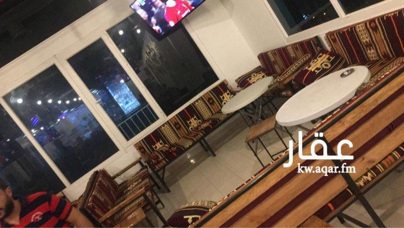 محل للبيع فى شارع زرقاء اليمامة, مدينة الكويت 61