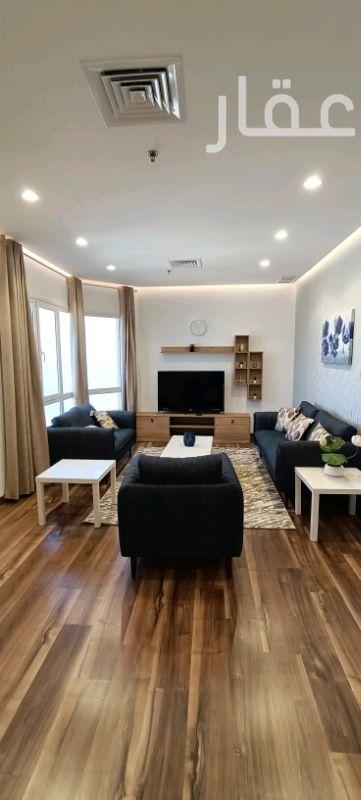 شقة للإيجار فى شارع 1 ، حي الفنطاس 0
