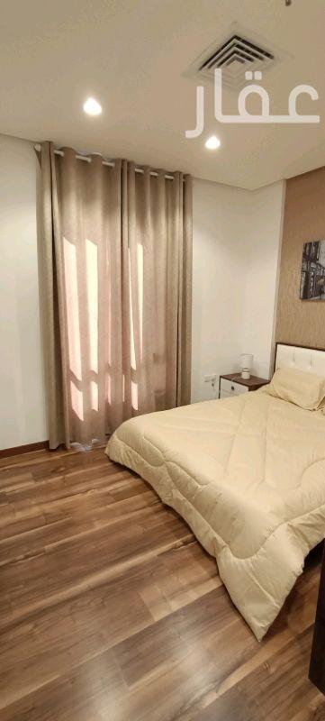 شقة للإيجار فى شارع 1 ، حي الفنطاس 6