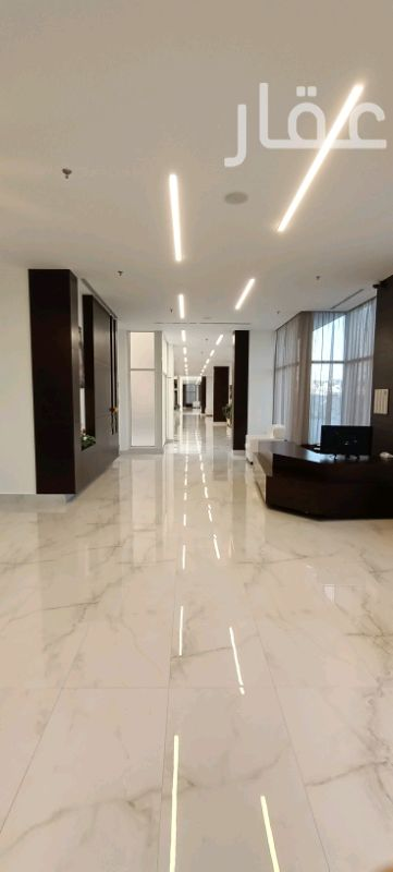 شقة للإيجار فى شارع 1 ، حي الفنطاس 61
