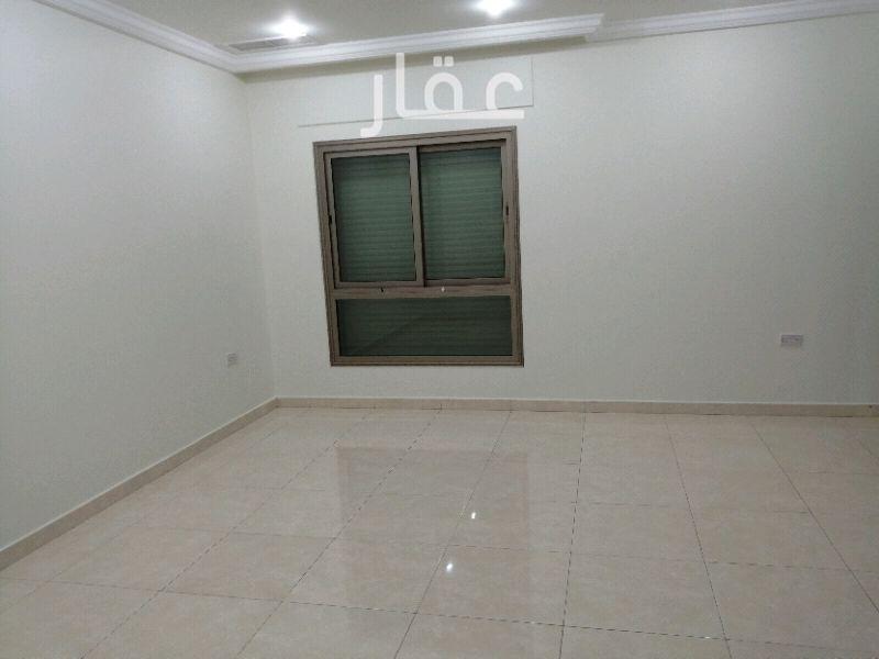 دور للإيجار فى شارع 30 ، مدينة الكويت 21