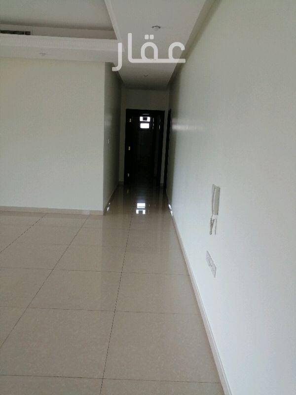 دور للإيجار فى شارع 30 ، مدينة الكويت 4