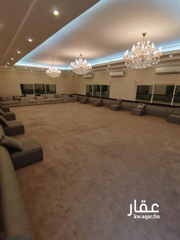 جاخور للبيع فى دولة الكويت 01