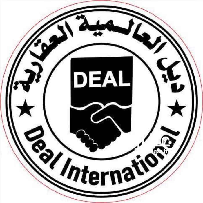 فيلا للإيجار فى شارع ابراهيم حسين المعرفي, مدينة الكويت 0
