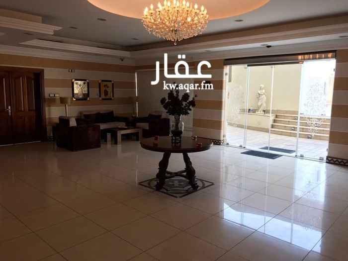 شقة للإيجار فى شارع حمد المبارك, السالمية 21