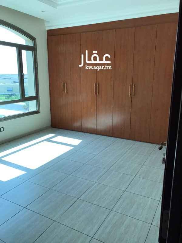 شقة للإيجار فى شارع حمد المبارك, السالمية 41