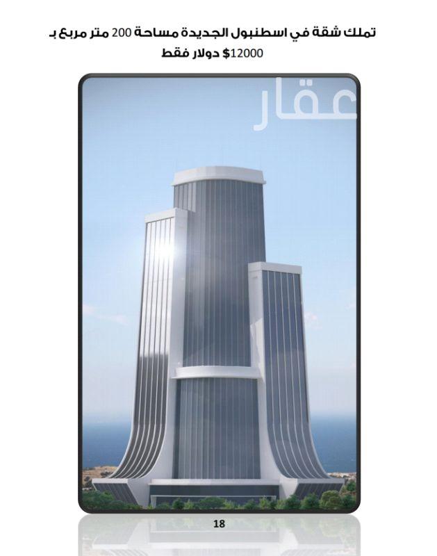ارض للبيع فى شارع 122 ØŒ حي شرق ØŒ مدينة الكويت 21