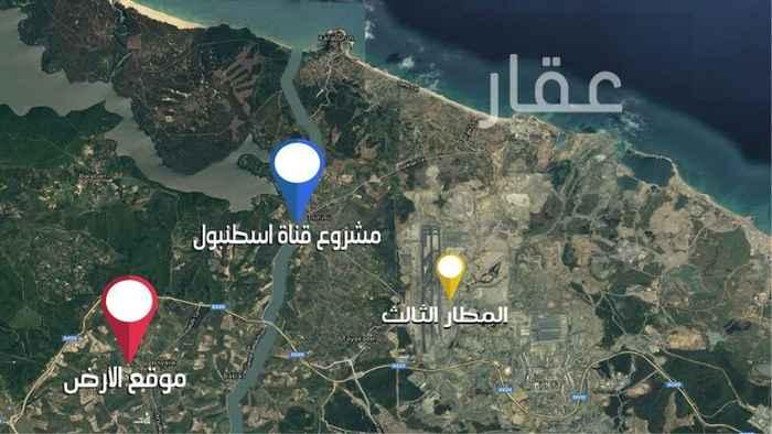 ارض للبيع فى شارع 122 ØŒ حي شرق ØŒ مدينة الكويت 6
