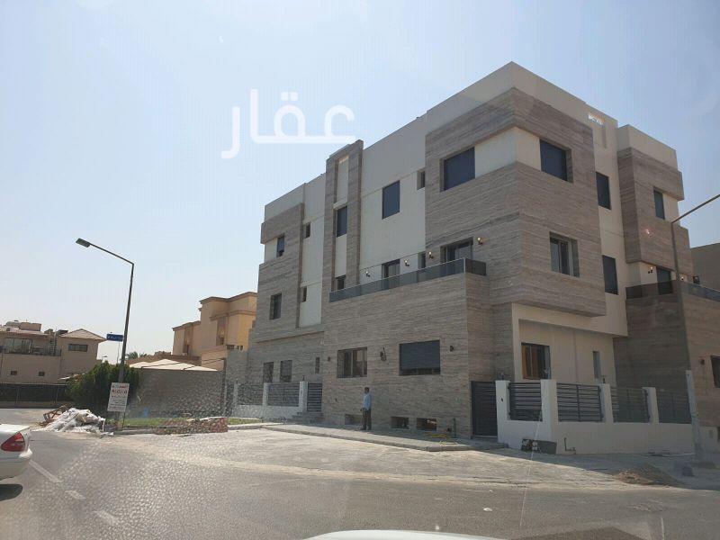 شقة للإيجار فى شارع 80 ، حي الفيحاء ، مدينة الكويت 0
