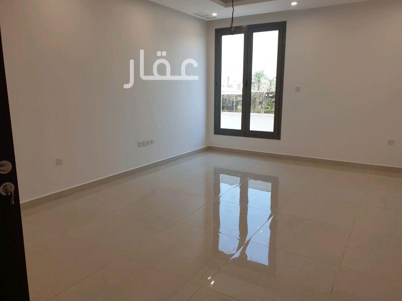 شقة للإيجار فى شارع 80 ، حي الفيحاء ، مدينة الكويت 01