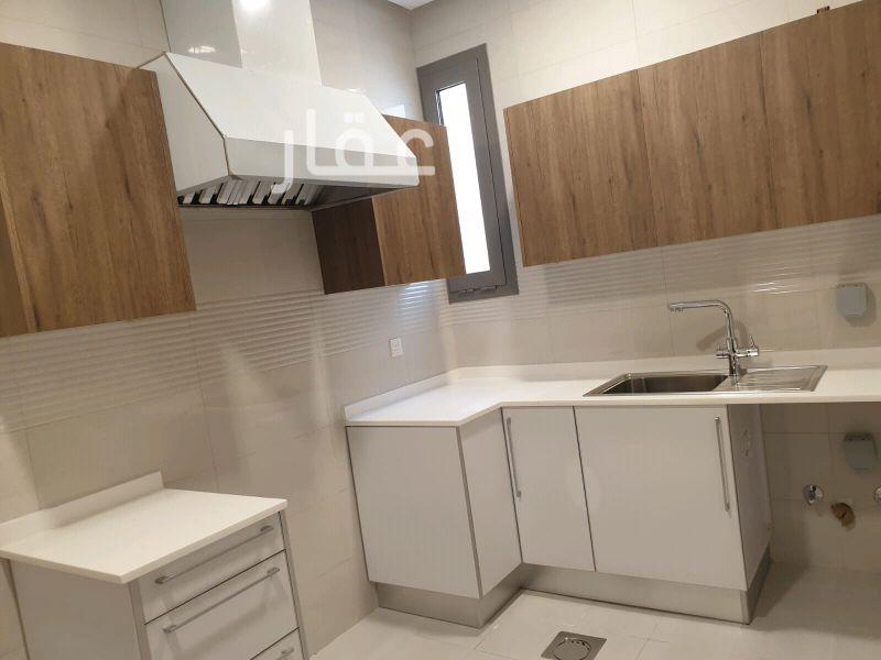 شقة للإيجار فى شارع 80 ، حي الفيحاء ، مدينة الكويت 2