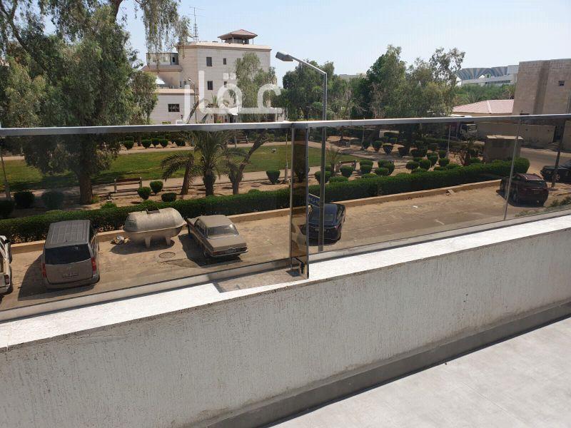 شقة للإيجار فى شارع 80 ، حي الفيحاء ، مدينة الكويت 21