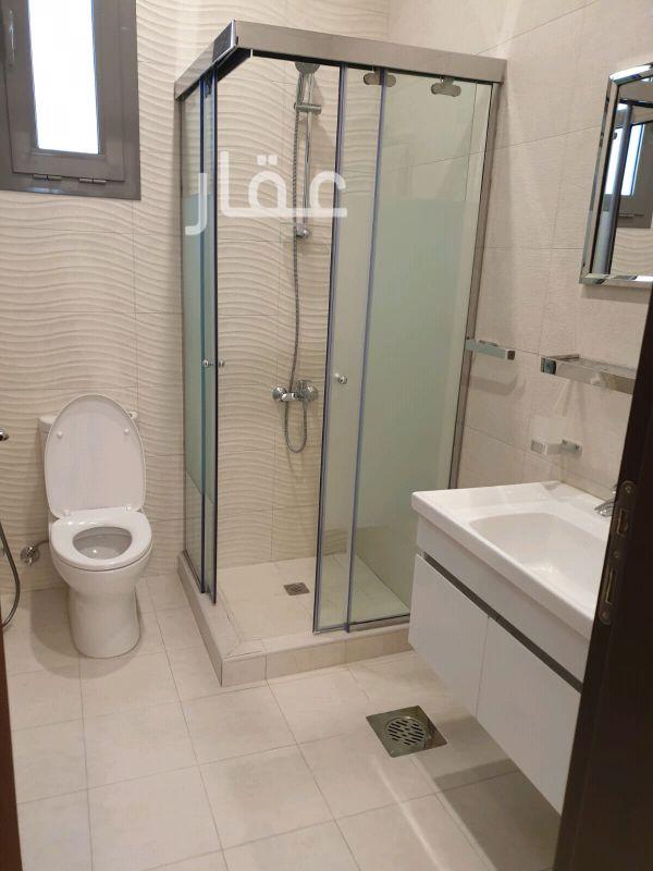 شقة للإيجار فى شارع 80 ، حي الفيحاء ، مدينة الكويت 4