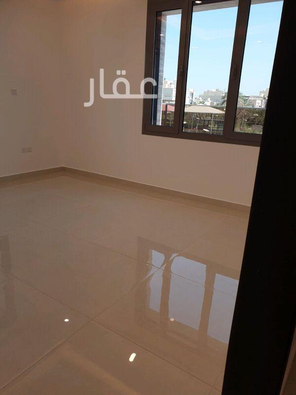 شقة للإيجار فى شارع 80 ، حي الفيحاء ، مدينة الكويت 41