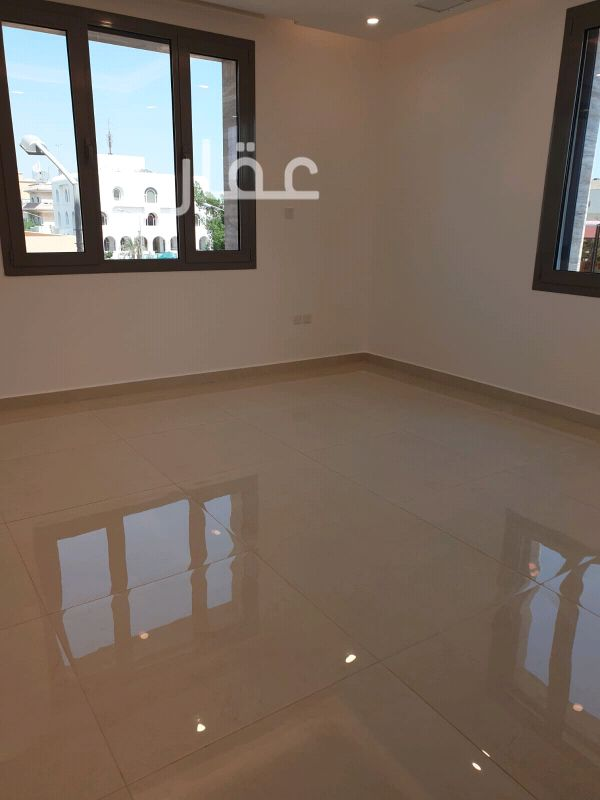 شقة للإيجار فى شارع 80 ، حي الفيحاء ، مدينة الكويت 6