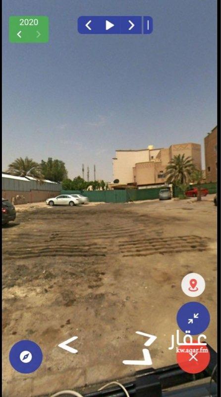 فيلا للبيع فى شارع, جابر العلي 01