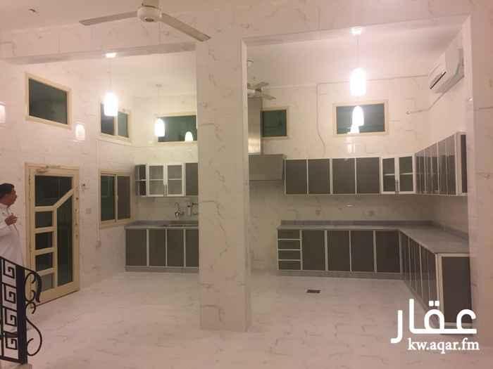 دور للإيجار فى شارع عبدالعزيز محمد الدعيج 0