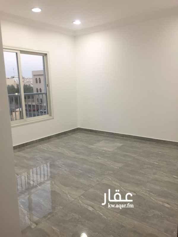 شقة للإيجار فى شارع عبدالحميد عبدالعزيز الصانع, مدينة الكويت 01