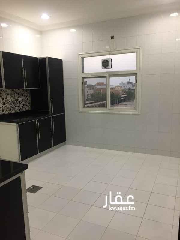 شقة للإيجار فى شارع عبدالحميد عبدالعزيز الصانع, مدينة الكويت 2