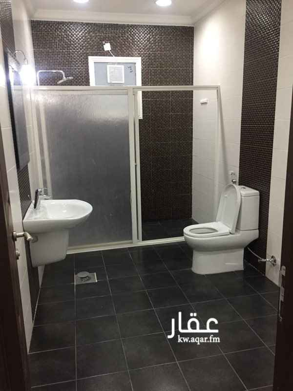 شقة للإيجار فى شارع عبدالحميد عبدالعزيز الصانع, مدينة الكويت 21