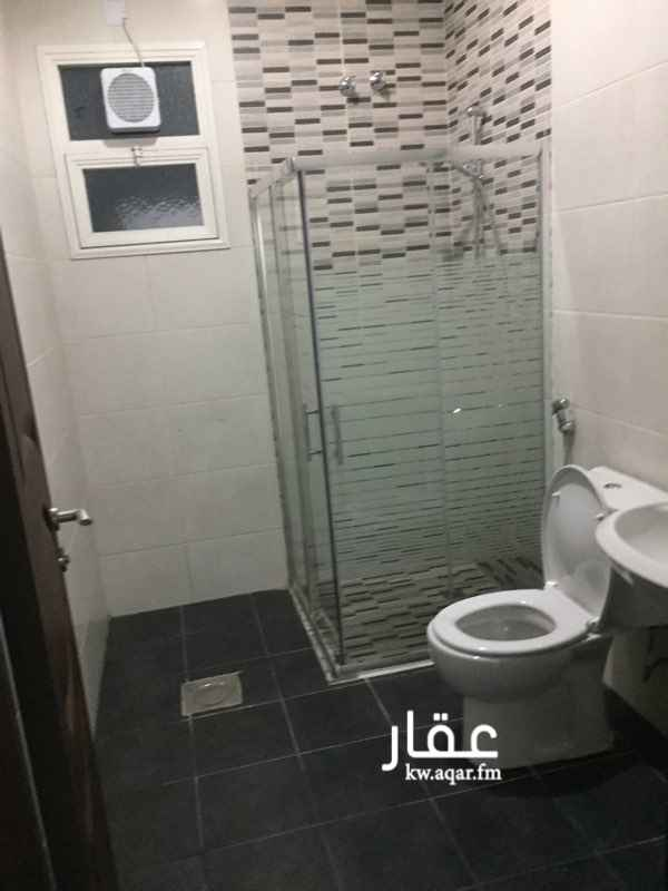 شقة للإيجار فى شارع عبدالحميد عبدالعزيز الصانع, مدينة الكويت 4