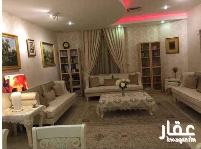 شقة للإيجار فى شارع, قطعة 2, Kuwait 0