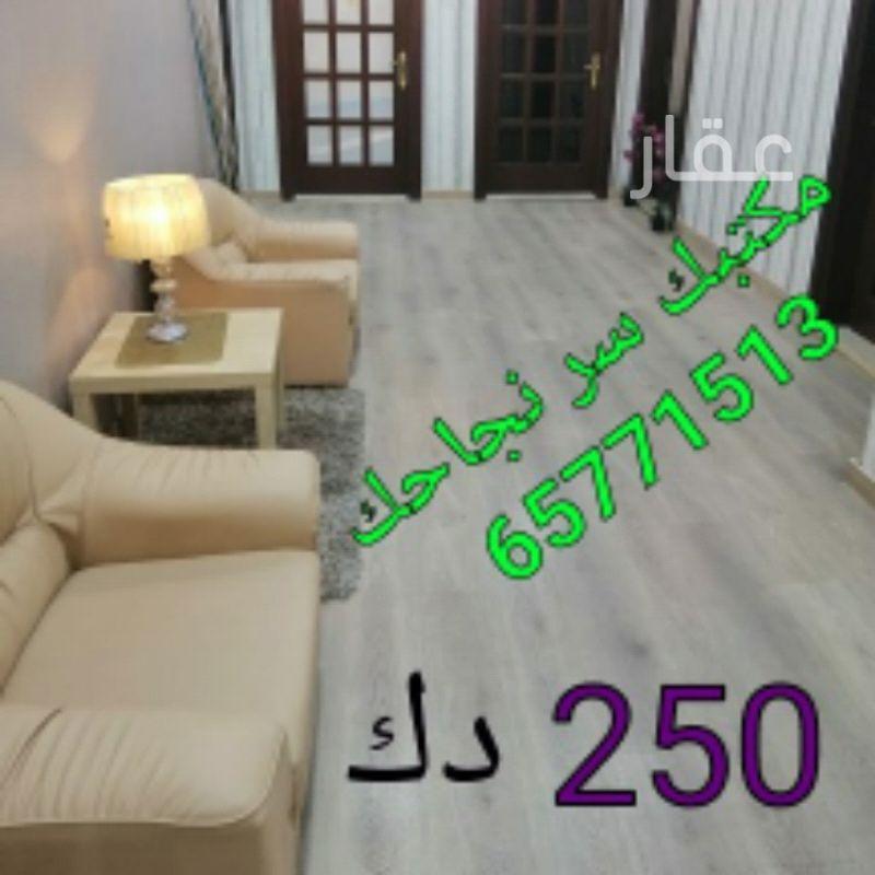 عمارة للإيجار فى برج التجارية ، حي المرقاب ، مدينة الكويت 01
