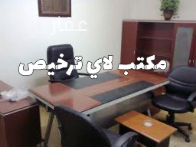 محل للإيجار فى شارع عبدالله علي المطوع ، مدينة الكويت 0