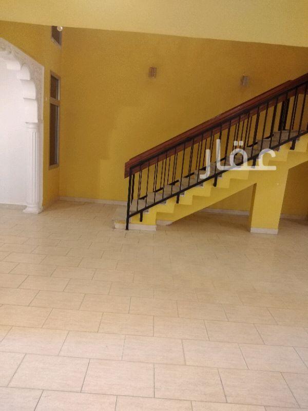 بيت للإيجار فى شارع 1 جادة 1 ، صباح السالم 01