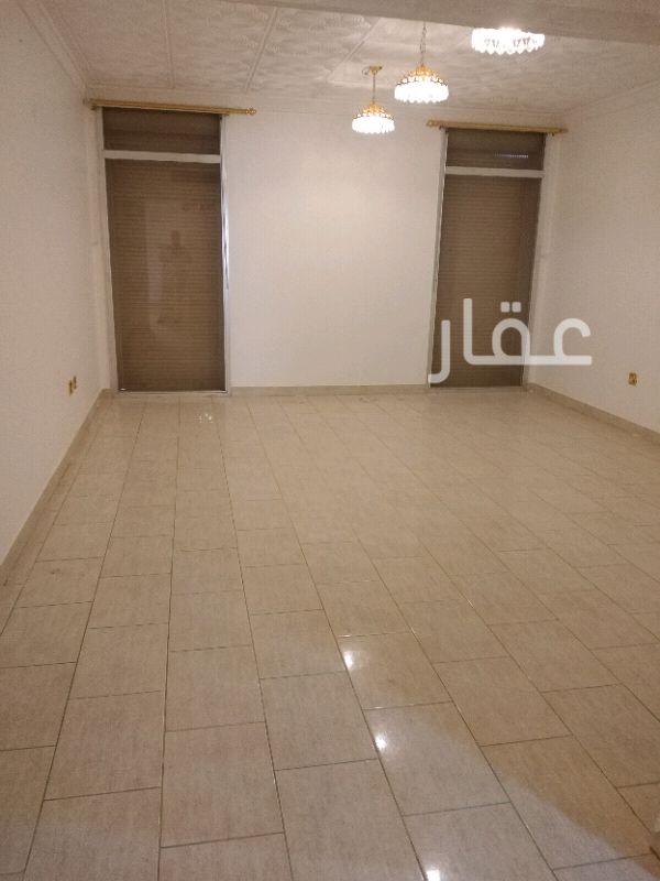 بيت للإيجار فى شارع 1 جادة 1 ، صباح السالم 2
