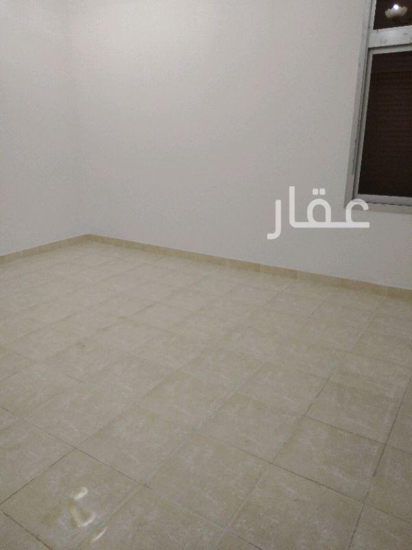 بيت للإيجار فى شارع 1 جادة 1 ، صباح السالم 6