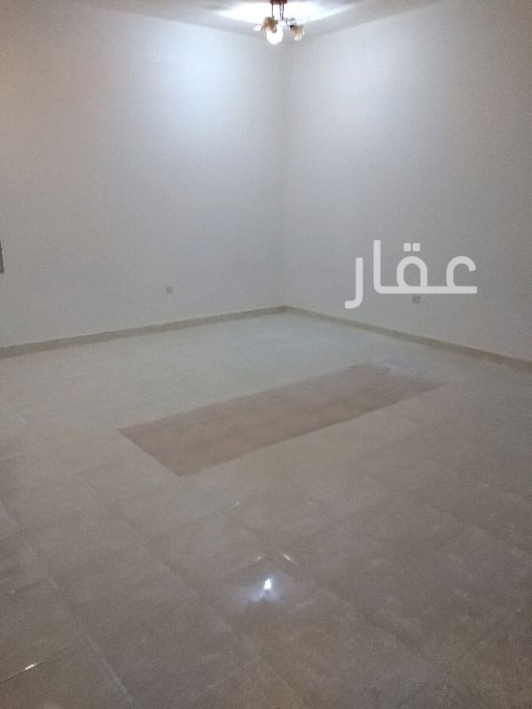 بيت للإيجار فى شارع 1 جادة 1 ، صباح السالم 81