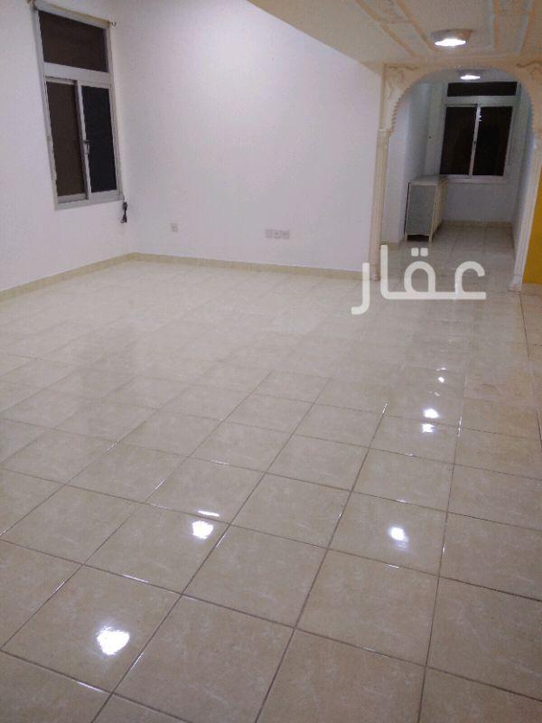 بيت للإيجار فى شارع 1 جادة 1 ، صباح السالم 10