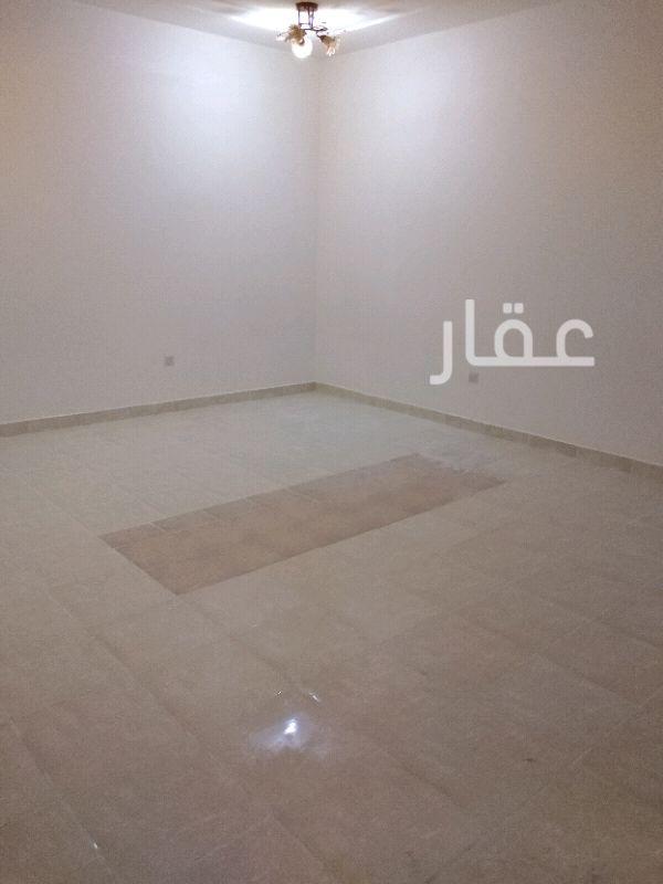 بيت للإيجار فى شارع 1 جادة 1 ، صباح السالم 101
