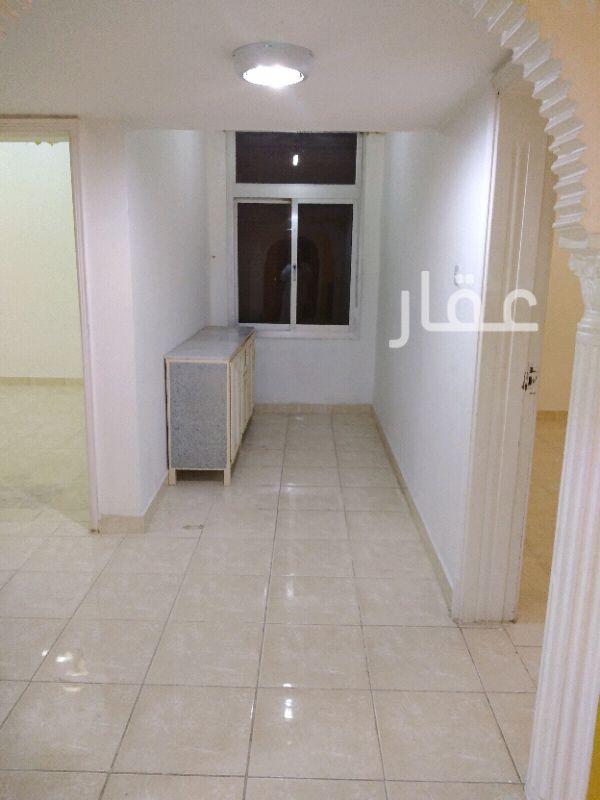 بيت للإيجار فى شارع 1 جادة 1 ، صباح السالم 12