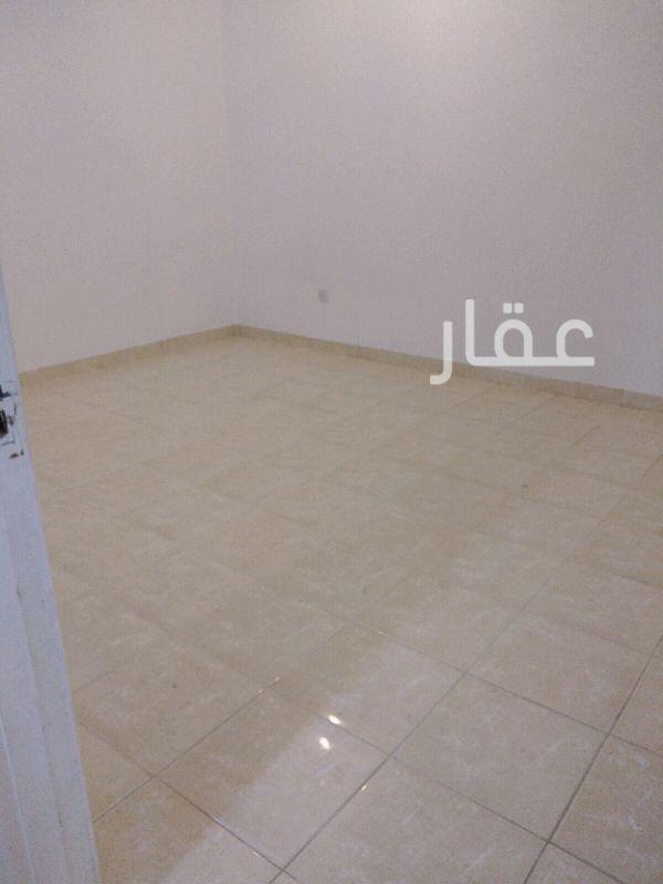 بيت للإيجار فى شارع 1 جادة 1 ، صباح السالم 121