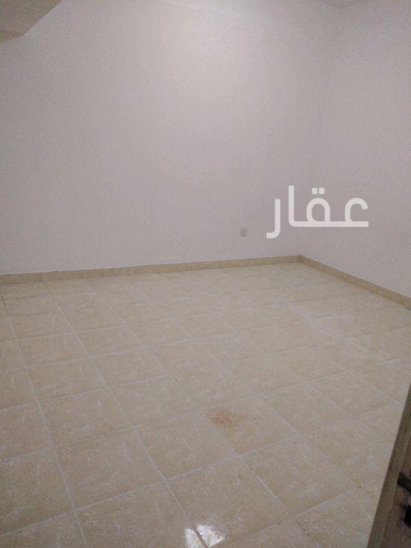 بيت للإيجار فى شارع 1 جادة 1 ، صباح السالم 14