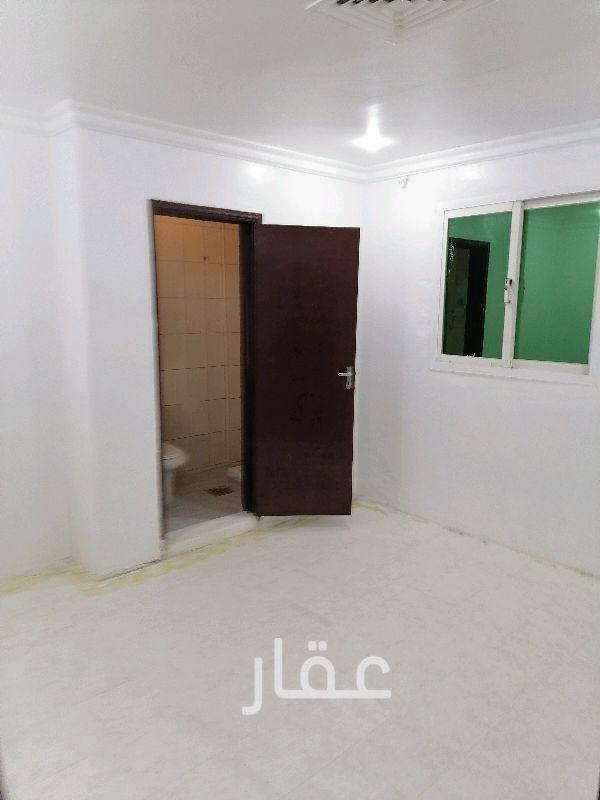 شقة للإيجار فى شارع 2 ، حي الفنطاس 01