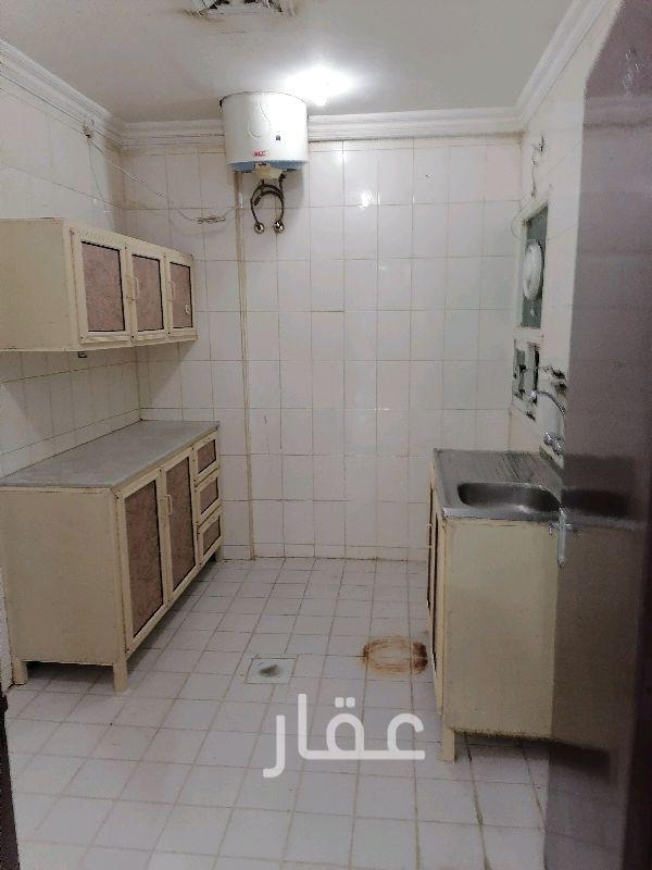 شقة للإيجار فى شارع 2 ، حي الفنطاس 21
