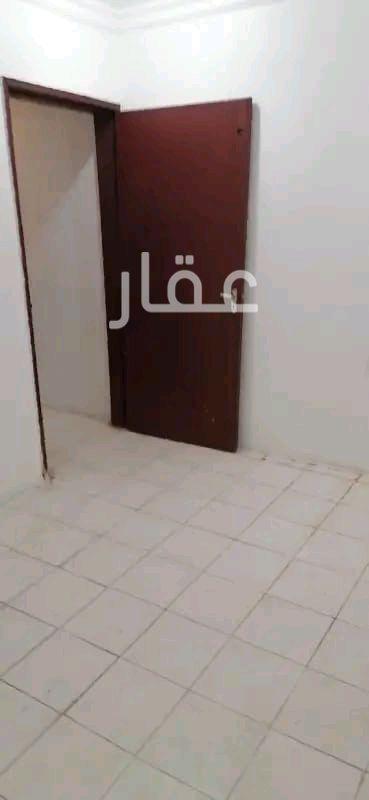 شقة للإيجار فى حي الفنطاس 0