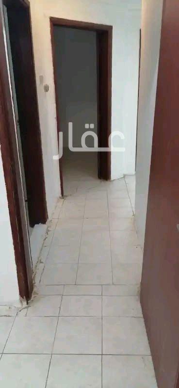 شقة للإيجار فى حي الفنطاس 4