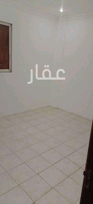 شقة للإيجار فى حي الفنطاس 81