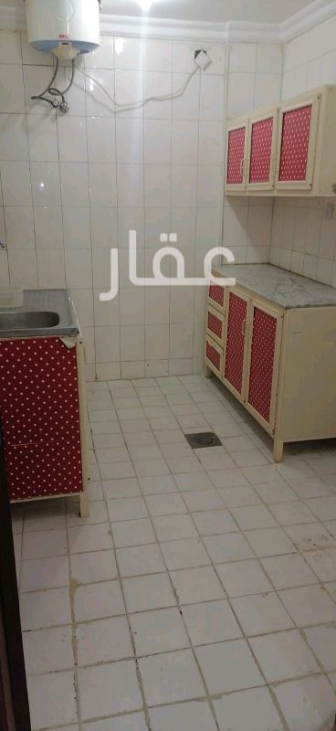 شقة للإيجار فى حي الفنطاس 10
