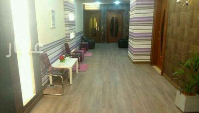 بيت للإيجار فى شارع 84 ، حي الفيحاء ، مدينة الكويت 01