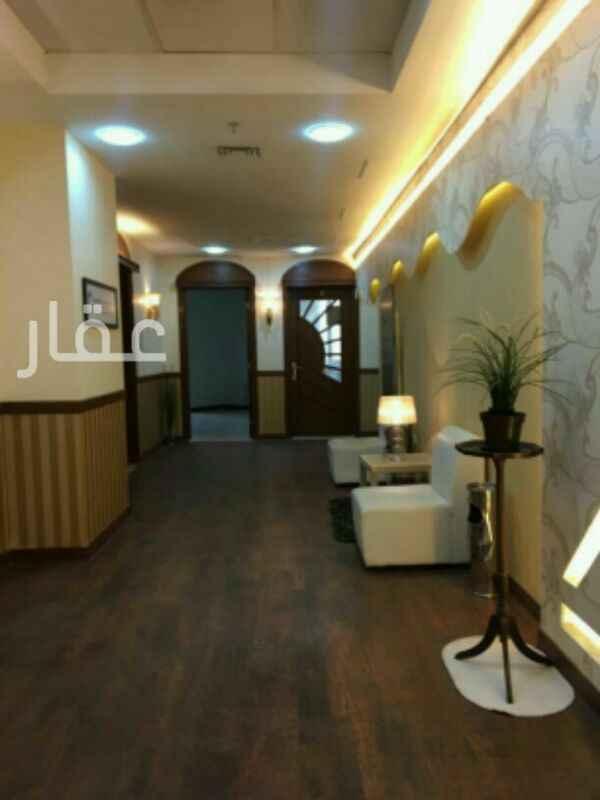 بيت للإيجار فى شارع 84 ، حي الفيحاء ، مدينة الكويت 2