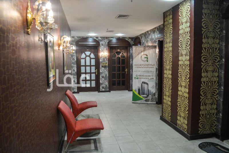 محل للإيجار فى شارع عبدالله المبارك ، حي قبلة ، مدينة الكويت 6