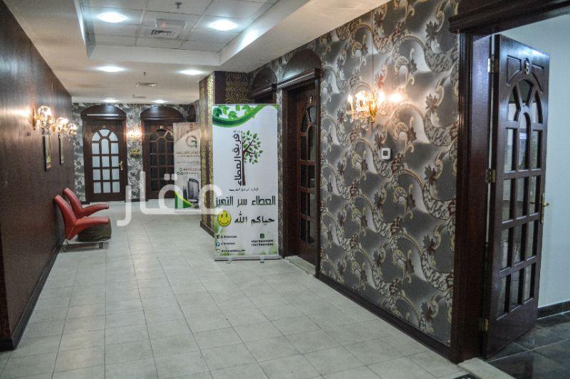 محل للإيجار فى شارع عبدالله المبارك ، حي قبلة ، مدينة الكويت 61