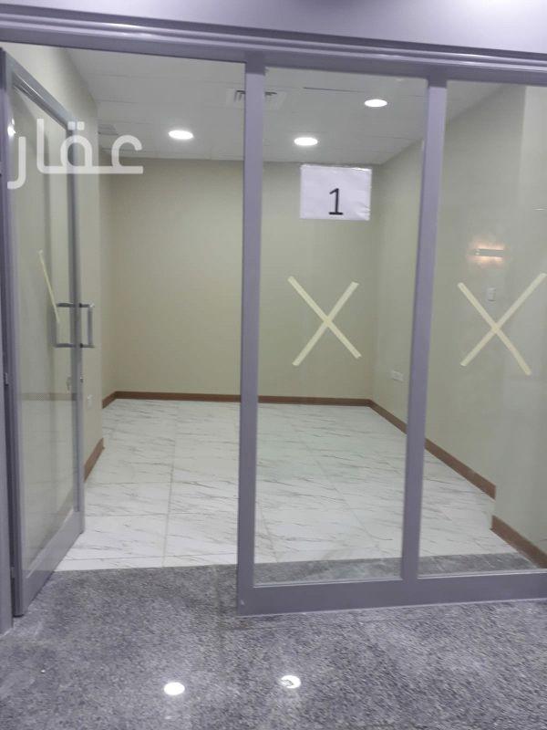 محل للإيجار فى مجمع الملا ، شارع عبدالله المبارك ، حي قبلة ، مدينة الكويت 21